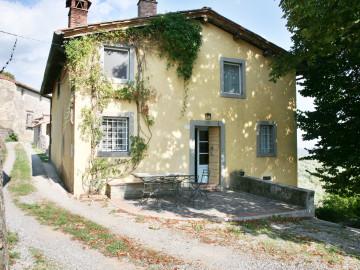 Villa Moriano