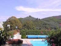 Villa Sina