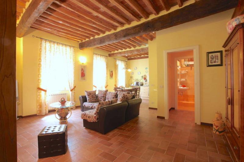 Casa Bottini