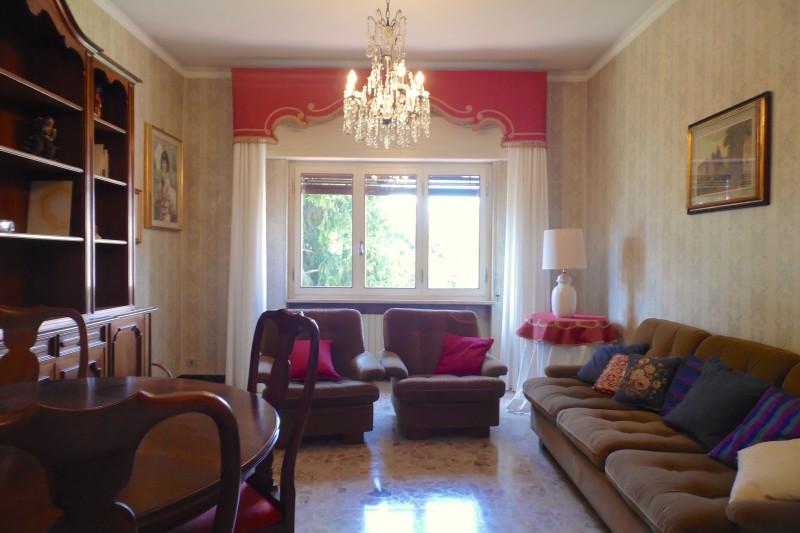 Casa Iolanda