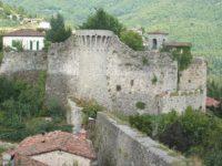 Vallico 4